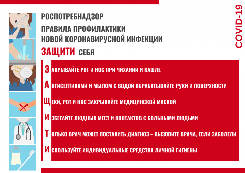 """МБУ ДО """"Ибресинская ДШИ"""""""